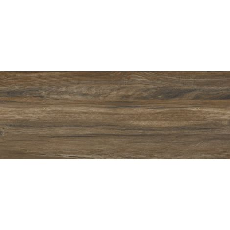 Fanal Ceylan Caoba NPlus 45 x 118 cm