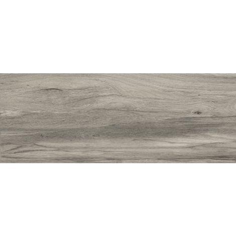 Fanal Ceylan Gris 45 x 118 cm