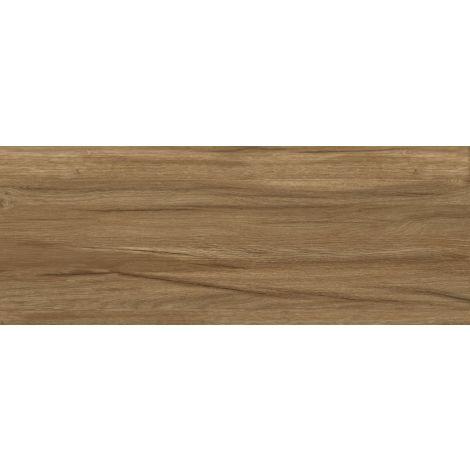 Fanal Ceylan Roble 45 x 118 cm