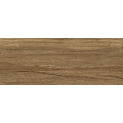 Fanal Ceylan Roble NPlus 45 x 118 cm