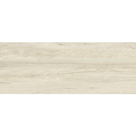 Fanal Ceylan Teka 45 x 118 cm