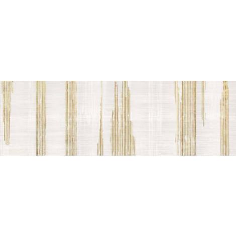 Grespania Charm Blanco 31,5 x 100 cm