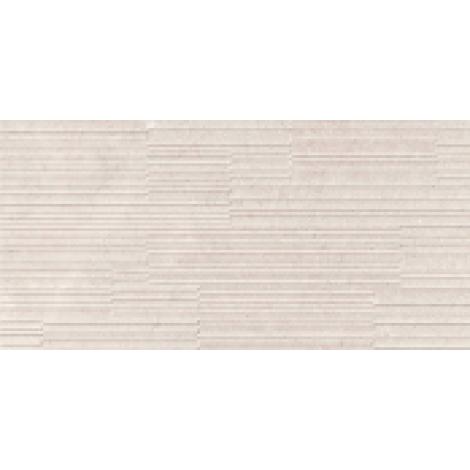 Grespania Cher Arena 30 x 60 cm
