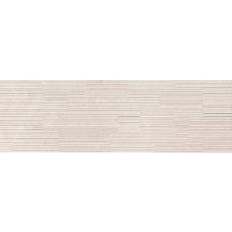 Grespania Cher Arena 31,5 x 100 cm