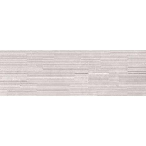 Grespania Cher Gris 31,5 x 100 cm