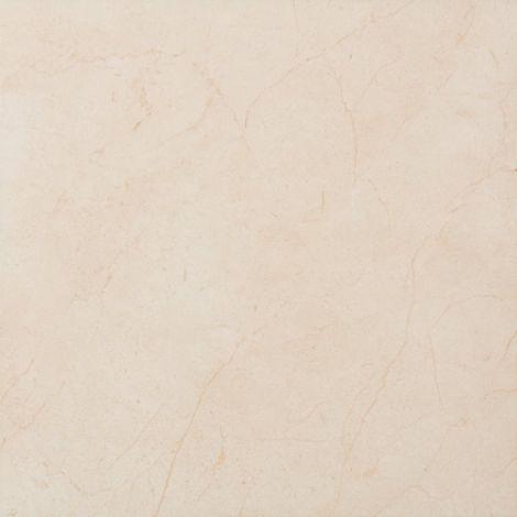 Navarti Cheyenne Crema 90 x 90 cm