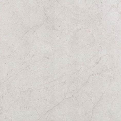 Navarti Cheyenne Perla 60,8 x 60,8 cm