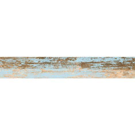 Vives Yugo-R Cielo 14,4 x 89,3 cm