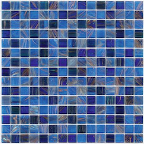 Grespania Cirene Azul 32,7 x 32,7 cm
