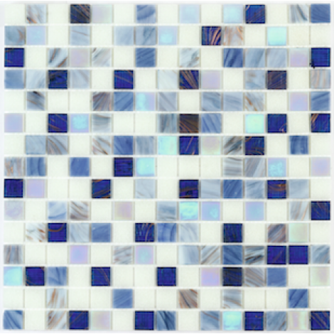 Grespania Cirene Cielo 32,7 x 32,7 cm