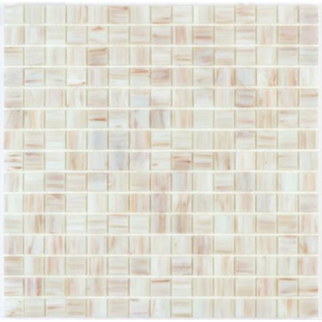 Grespania Cirene Cuarzo 32,7 x 32,7 cm