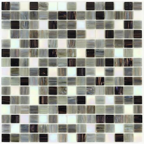 Grespania Cirene Gris 32,7 x 32,7 cm