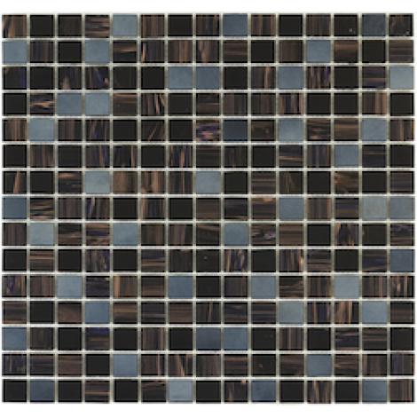 Grespania Cirene Onix 32,7 x 32,7 cm