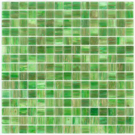Grespania Cirene Verde 32,7 x 32,7 cm