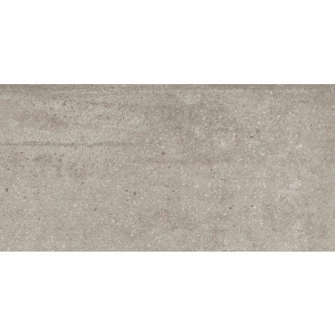 Fanal City Concrete 30 x 60 cm