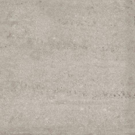 Fanal City Concrete 60 x 60 cm