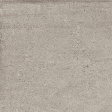 Fanal City Concrete 90 x 90 cm