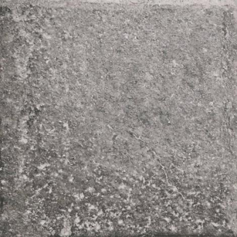 Grespania Ciudadela Antracita 20 x 20 cm