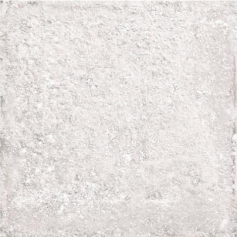 Grespania Ciudadela Blanco 20 x 20 cm