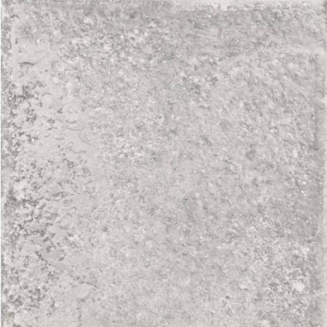 Grespania Ciudadela Gris 20 x 20 cm