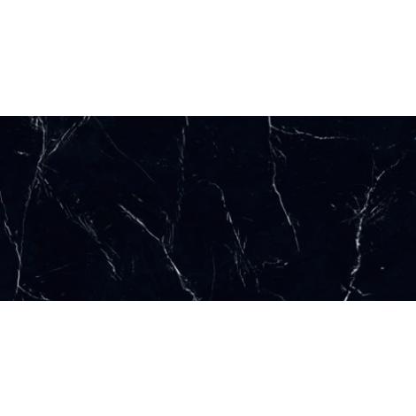 Flaviker Supreme Evo Classic Marquinia Lux+ 120 x 280 cm