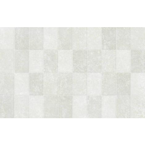 Grespania Clio Blanco 25 x 40 cm