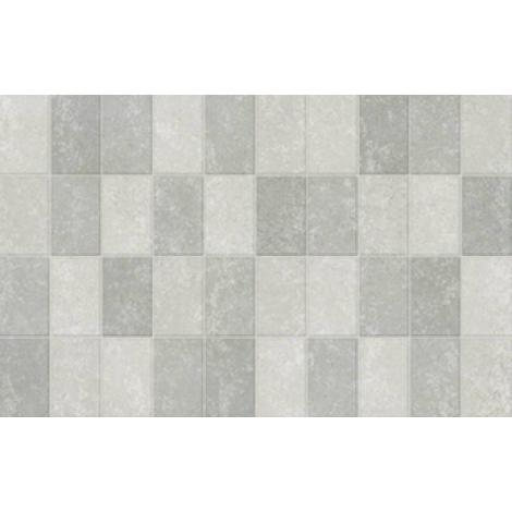 Grespania Clio Gris 25 x 40 cm