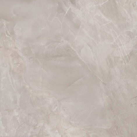 Navarti Clothy Gris 120 x 120 cm