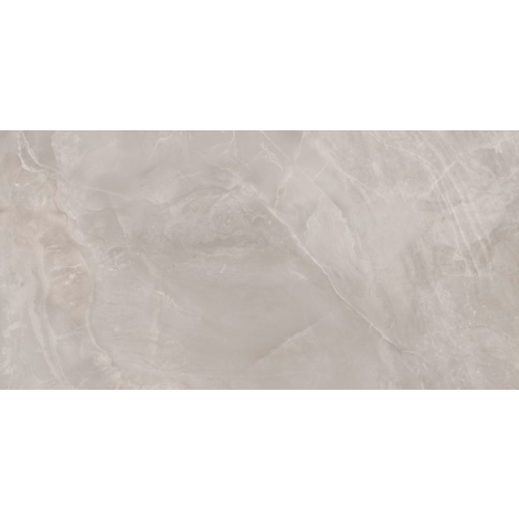 Navarti Clothy Gris 60 x 120 cm