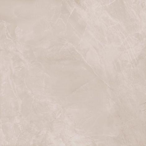 Navarti Clothy Marfil 120 x 120 cm
