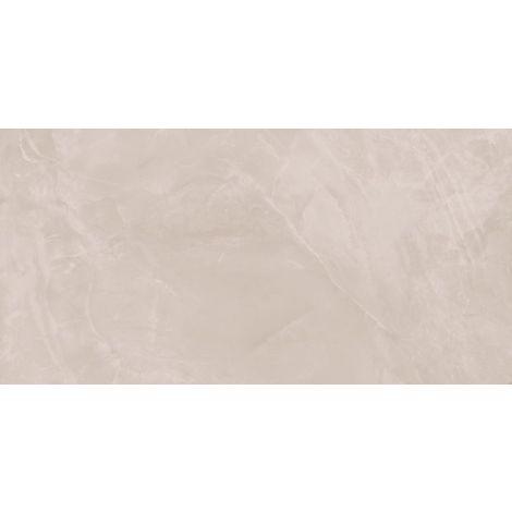 Navarti Clothy Marfil 60 x 120 cm
