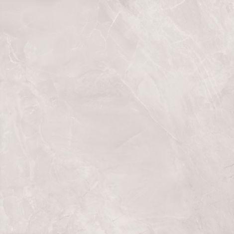 Navarti Clothy Perla 120 x 120 cm