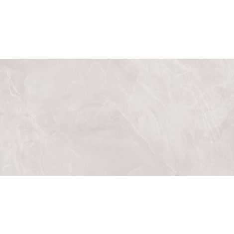Navarti Clothy Perla 60 x 120 cm