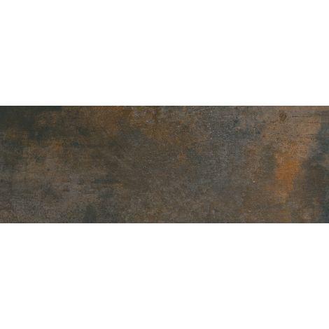 Keraben Future Cobre 25 x 70 cm