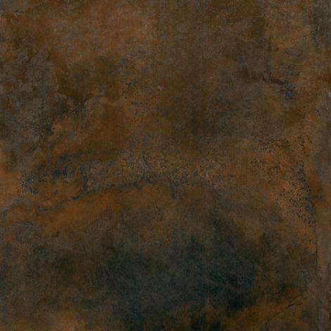 Keraben Future Cobre 50 x 50 cm