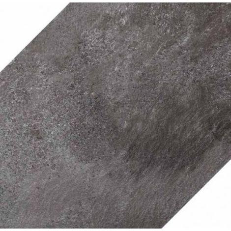 Sant Agostino Code Stone Dark Nat. 30 x 30 cm
