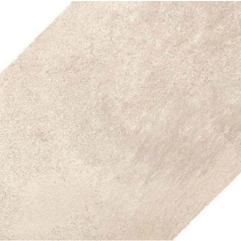 Sant Agostino Code Stone Sand Nat. 30 x 30 cm
