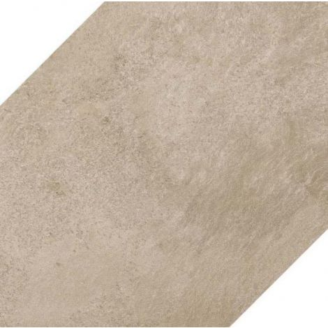 Sant Agostino Code Stone Taupe Nat. 30 x 30 cm