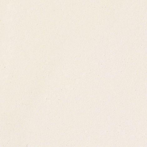 Coem T.U. 01 Cold White 60 x 60 cm