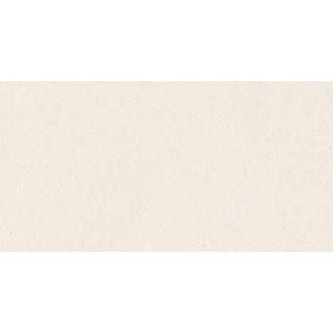 Coem T.U. 01 Cold White 30 x 60 cm