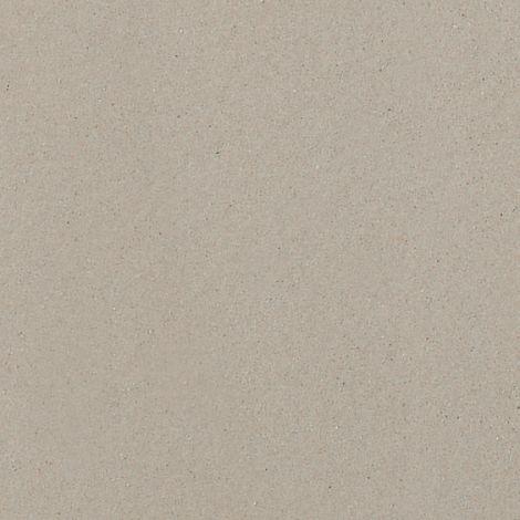 Coem T.U. 03 Grey 60 x 60 cm