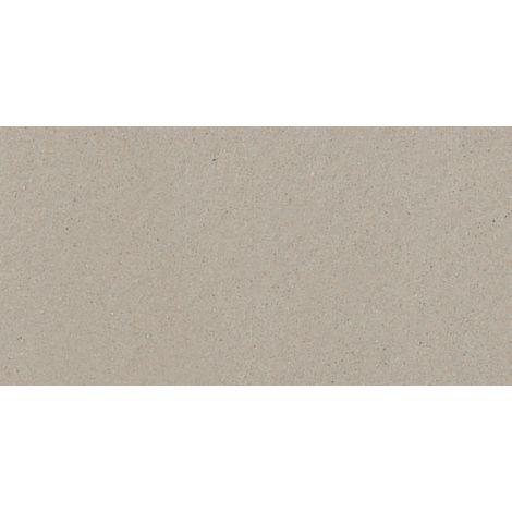 Coem T.U. 03 Grey 30 x 60 cm