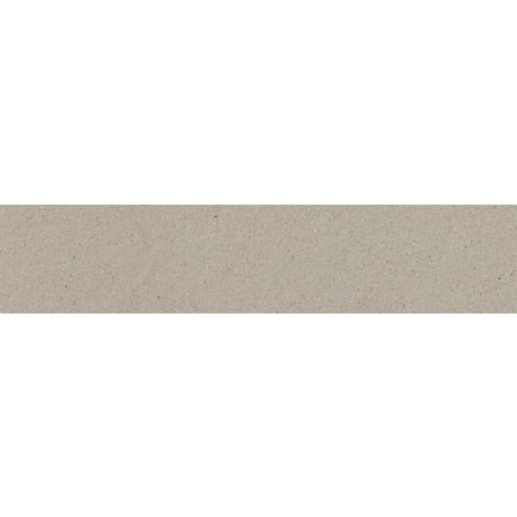 Coem T.U. 03 Grey 10 x 60 cm