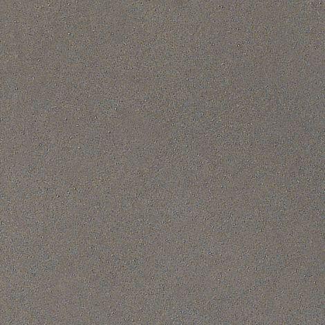 Coem T.U. 05 Anthracite 60 x 60 cm