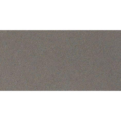 Coem T.U. 05 Anthracite 30 x 60 cm