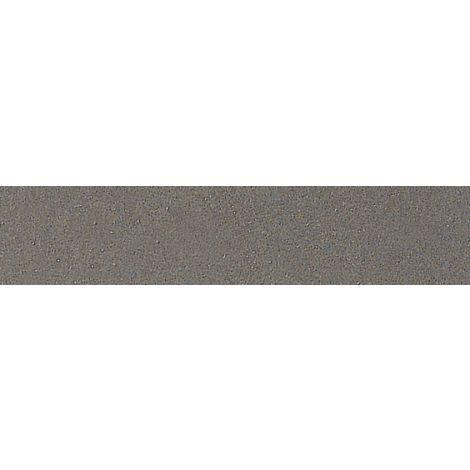 Coem T.U. 05 Anthracite 10 x 60 cm