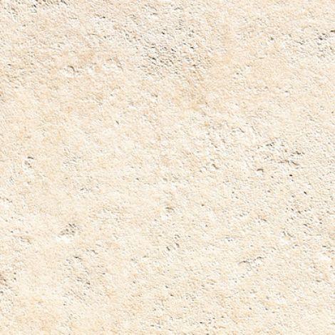 Coem Tufo Avorio 16,5 x 16,5 cm