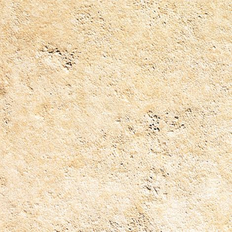 Coem Tufo Giallo 16,5 x 16,5 cm
