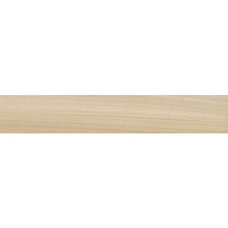 Coem Afromosia Avorio 25 x 149,7 cm
