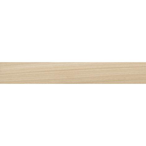 Coem Afromosia Avorio Esterno 15,1 x 90,6 cm
